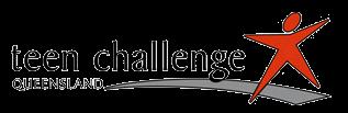 Teen Challenge New Life