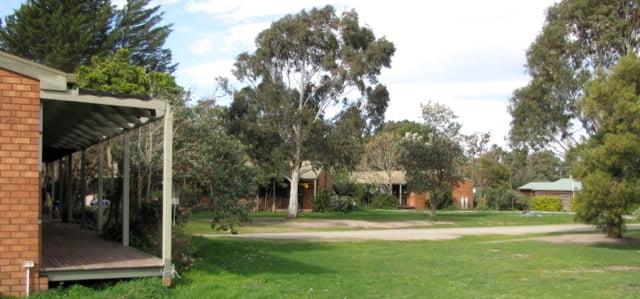 Windana Therapeutic Community