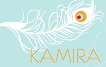 Kamira