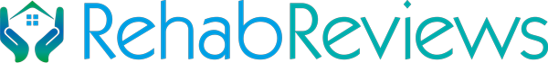 Rehabreviews Logo
